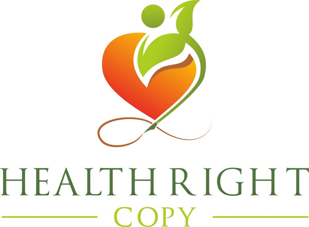 Health Right Copy